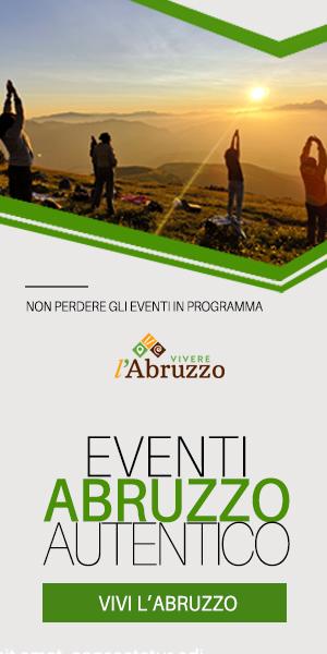 EVENTI 01