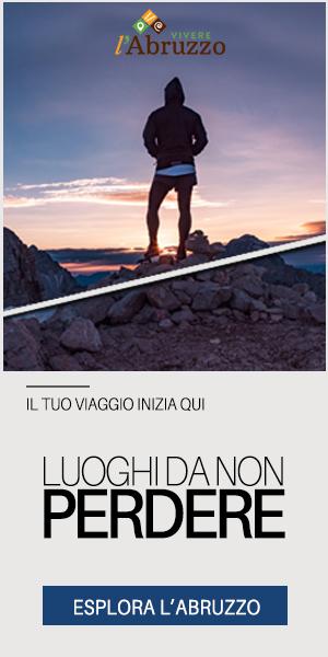 LUOGHI DA NON PERDERE 01